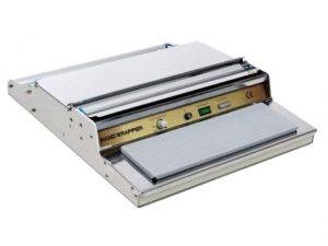 Empaquetadora de film 450
