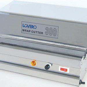 Lovero Mini 300