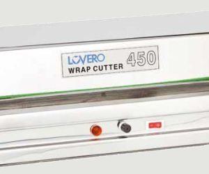 Lovero Mini 450