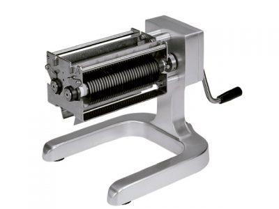 Cortadora de tiras manual profesional OMAS TM4