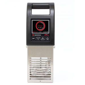 Roner SOUS-VIDE a baja temperatura portátil