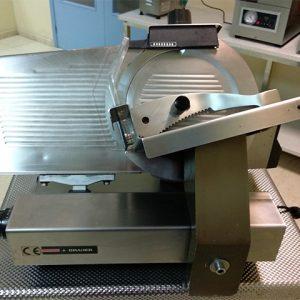 Braher Mat 350