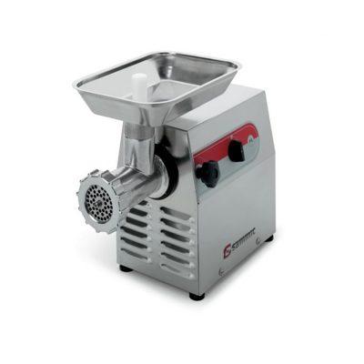 Picadora SAMMIC PS-12