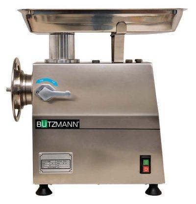 Picadora Bützmann Profesional Boca 32