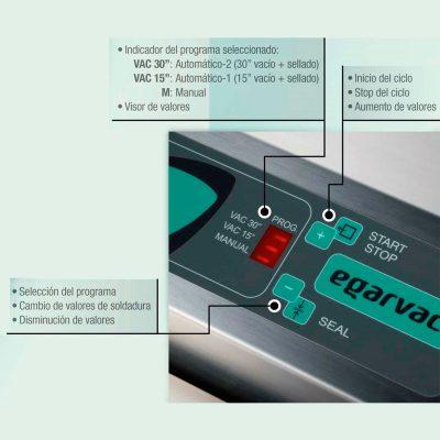 egarvac_egar_panel-de-control