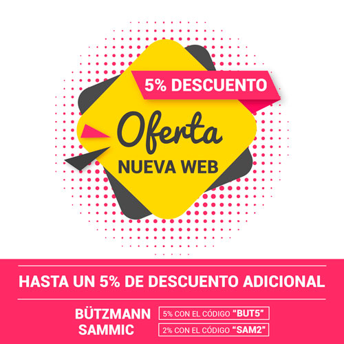 oferta_nueva_web