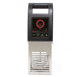 Cocedor SOUS-VIDE portátil a baja temperatura con conexión Bluetooth