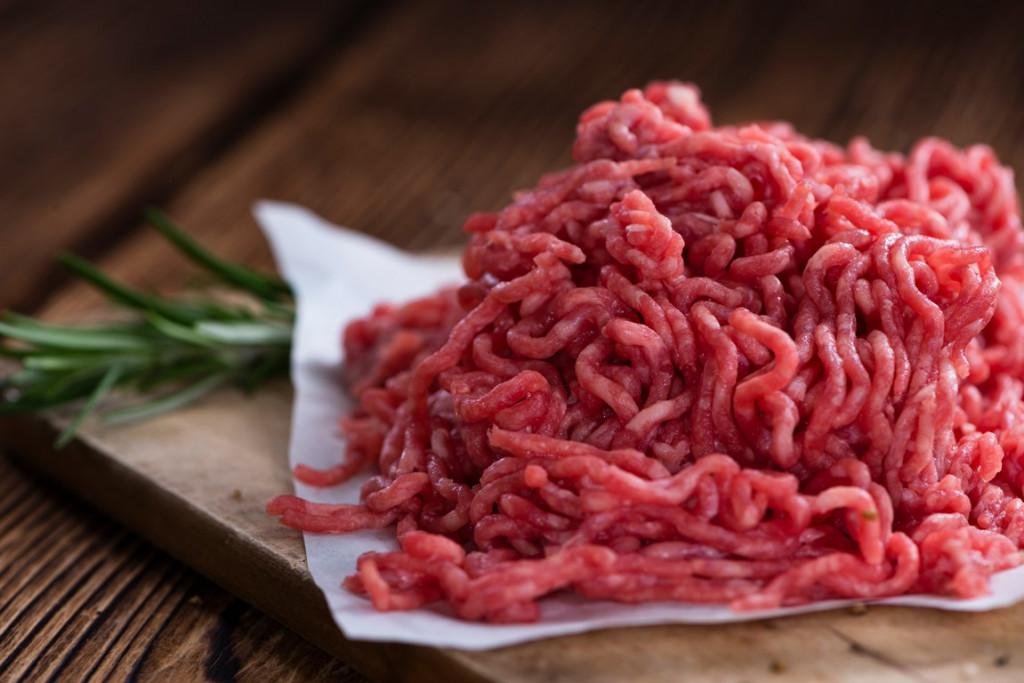 maquina-picadora-carne