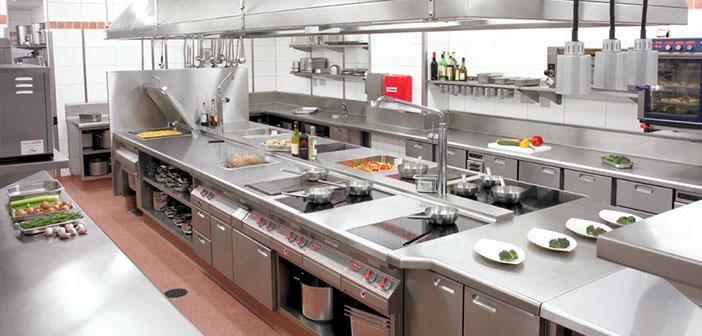 la-cocina-de-tu-restaurante