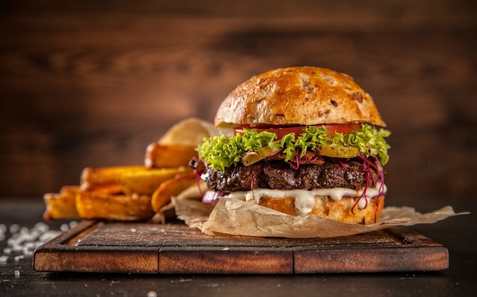 hamburguesa-gourmet
